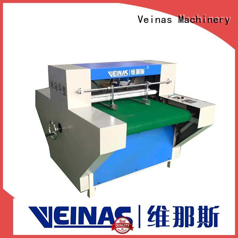 security custom automated machines framing wholesale for workshop