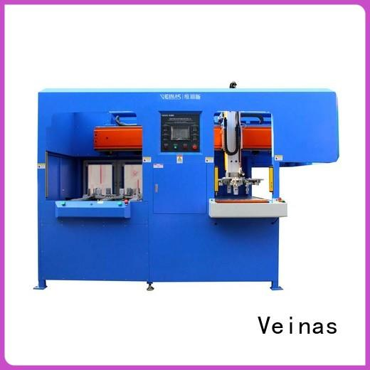 reliable lamination machine price laminator Easy maintenance for laminating