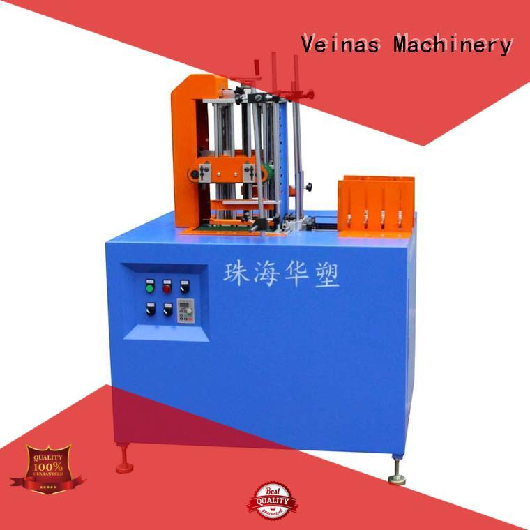 reliable thermal lamination machine discharging for sale