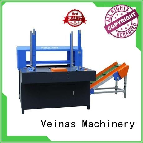 security machinery manufacturers removing wholesale for shaping factory