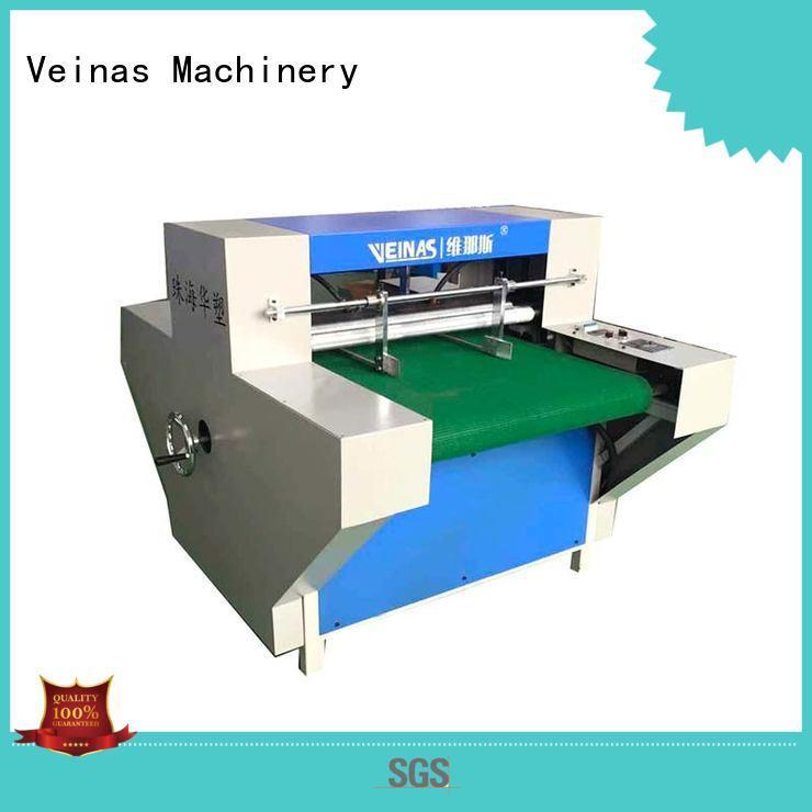 EPE Grooving Machine