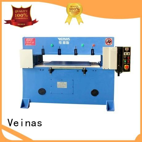 Veinas feeding manufacturers manufacturer for factory