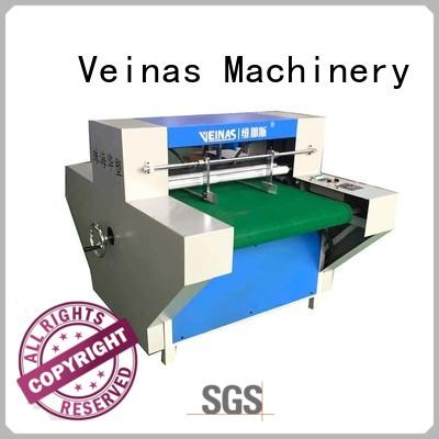 Veinas professional machinery manufacturers energy saving for shaping factory