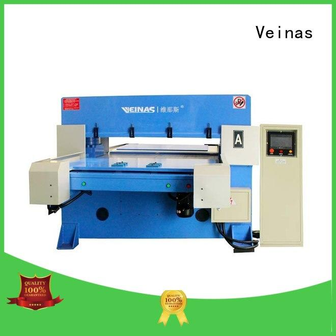 Veinas durable hydraulic shear for sale for factory