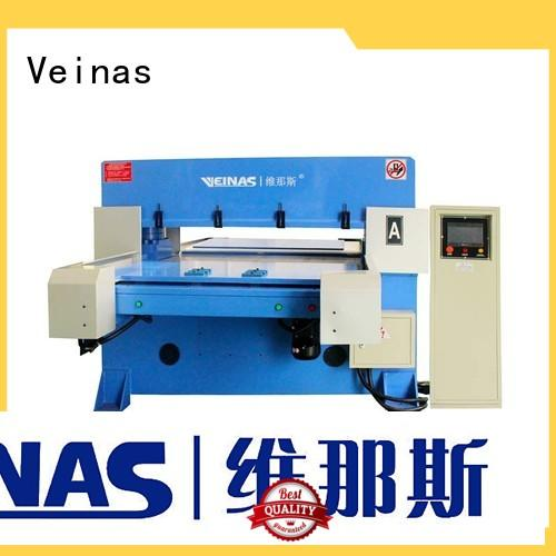 durable hydraulic cutter price simple operation for factory Veinas