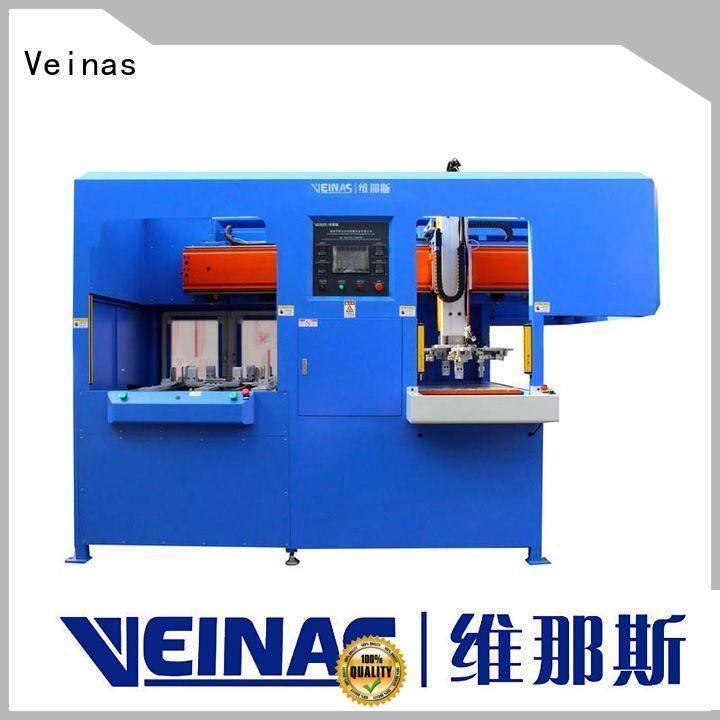Veinas reliable bonding machine factory price for factory