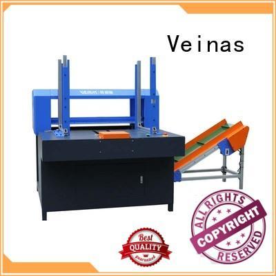 adjustable epe machine station wholesale for bonding factory