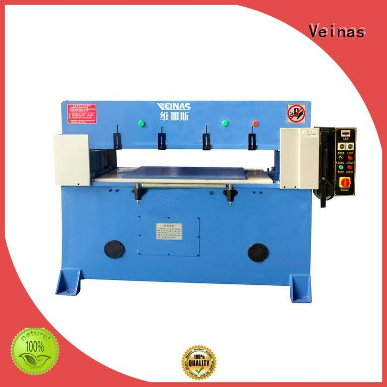 hydraulic cutter price autobalance for shoes factory Veinas