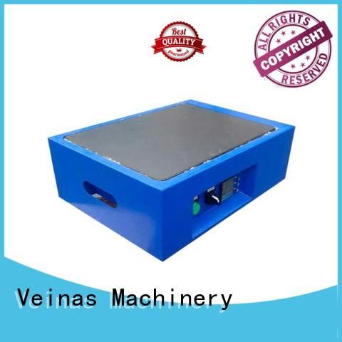 security epe foam sheet machine manufacturers manual manufacturer for bonding factory
