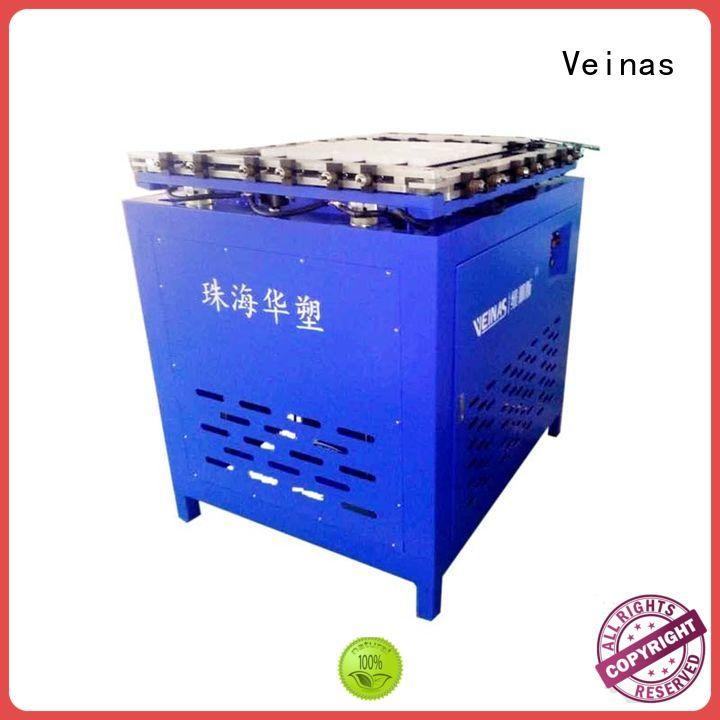 Veinas automaticknifeadjusting slitting cutter supplier for wrapper