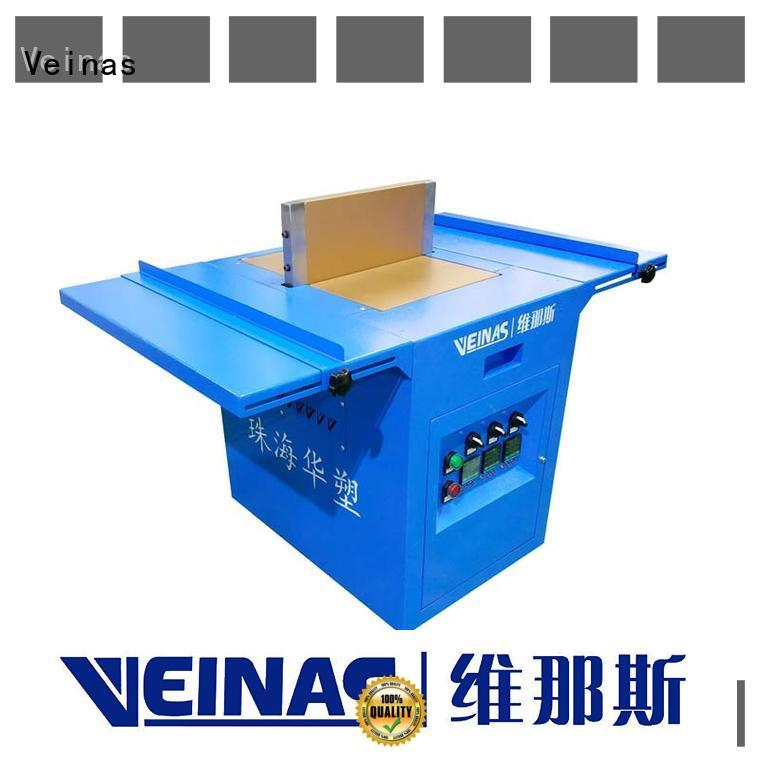 angle custom machine builders removing for shaping factory Veinas