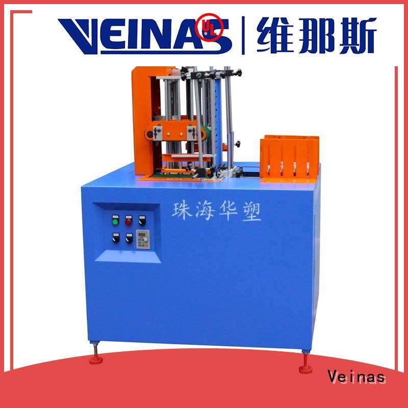 stable EPE machine laminator factory price