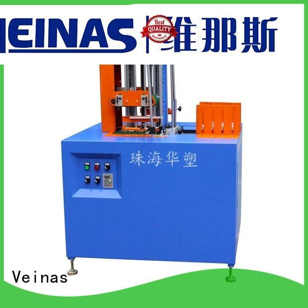 Veinas laminating Veinas machine factory price for foam