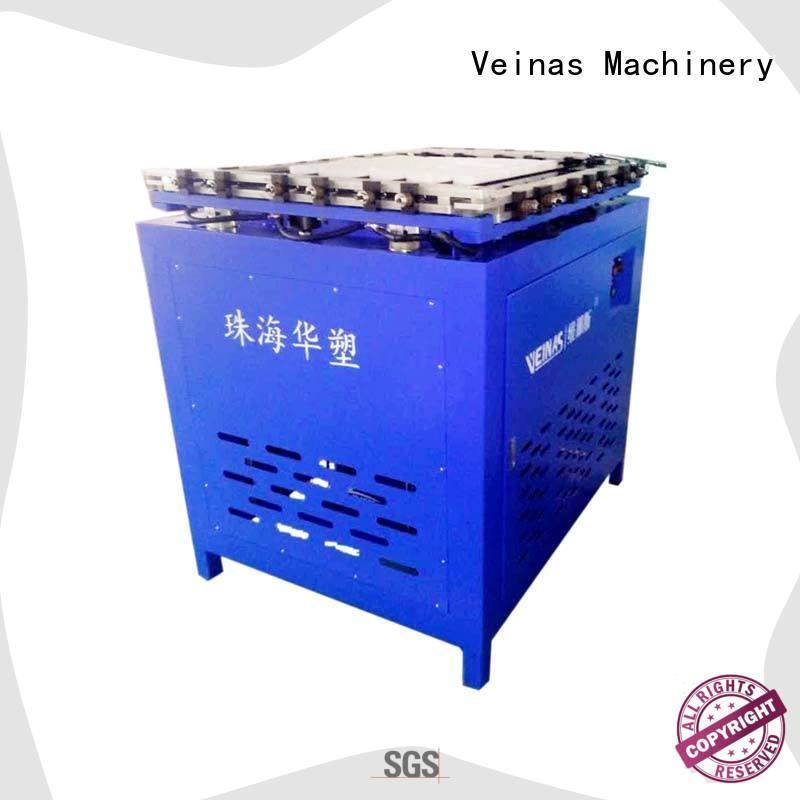 EPE Manual Hot Cutting Machine