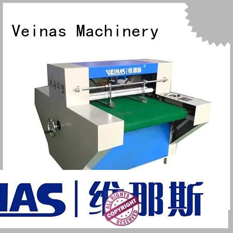 Veinas powerful custom automated machines wholesale for factory