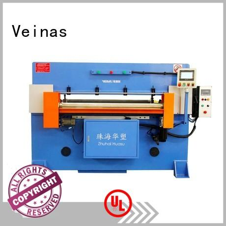 autobalance hydraulic angle cutting machine for sale for factory Veinas