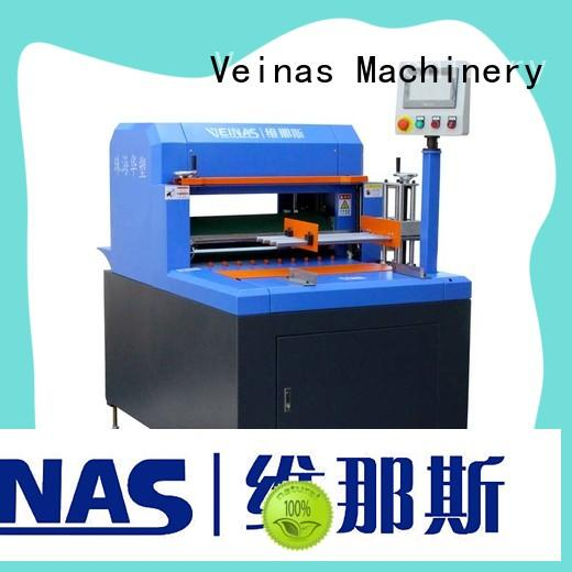 smooth lamination machine price laminator high quality for factory