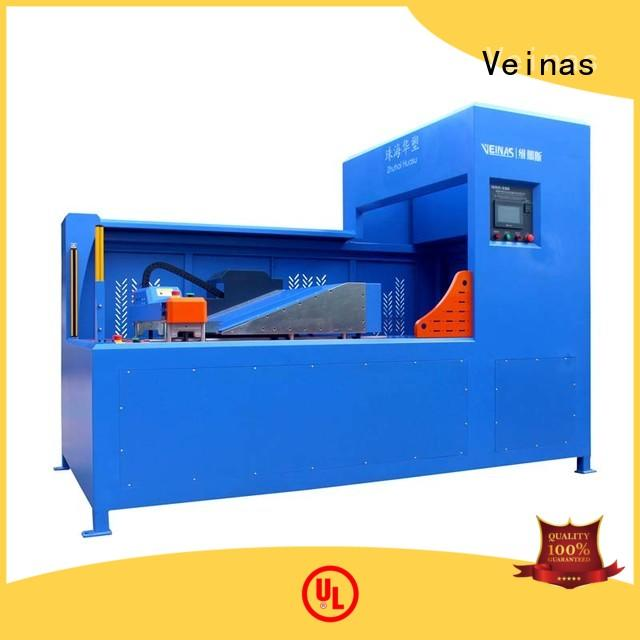 safe EPE foam machine protective for sale for foam