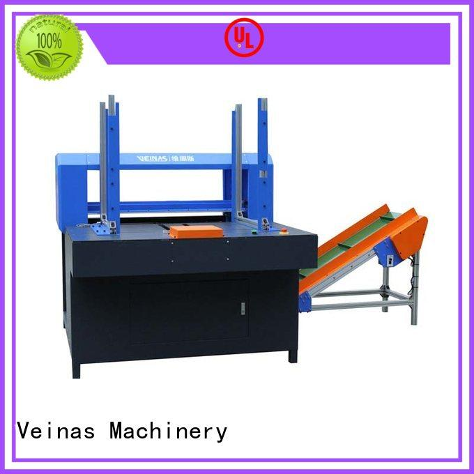 Veinas right epe equipment wholesale for factory