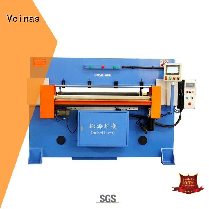 Veinas adjustable hydraulic shear manufacturer for factory