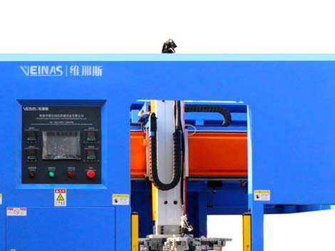 Veinas Veinas machine speed for factory-2