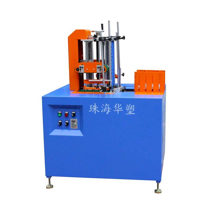 Right Angle EPE Laminating Machine (Protective Angle Laminating)