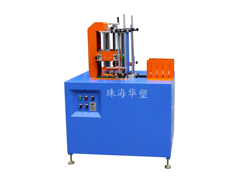 precision Veinas machine boxmaking Simple operation for workshop-1