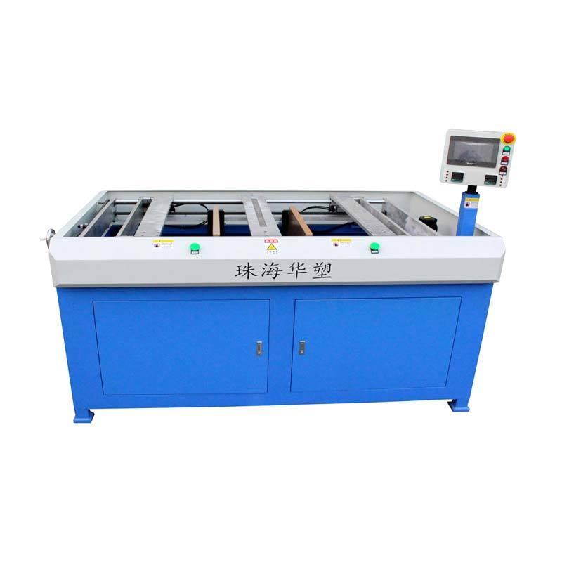 EPE Automatic Framing Machine