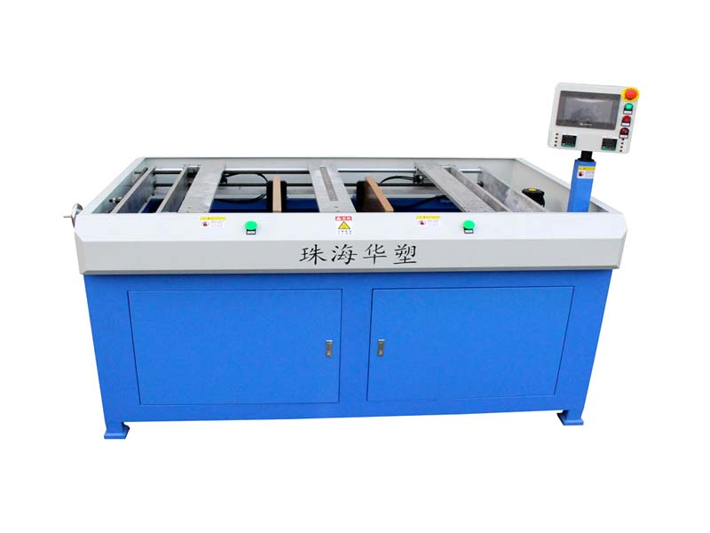 Veinas manual epe equipment wholesale for bonding factory-1