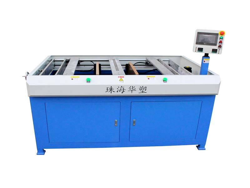Veinas framing custom machine manufacturer manufacturer for bonding factory
