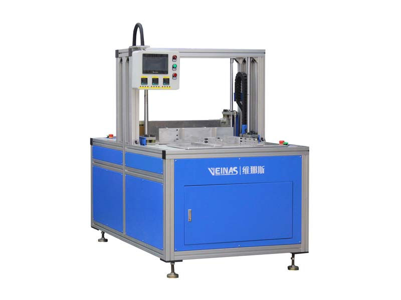 stable lamination machine price angle Easy maintenance for laminating-1