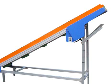 precision EPE foam punching machine epe high quality for foam-4