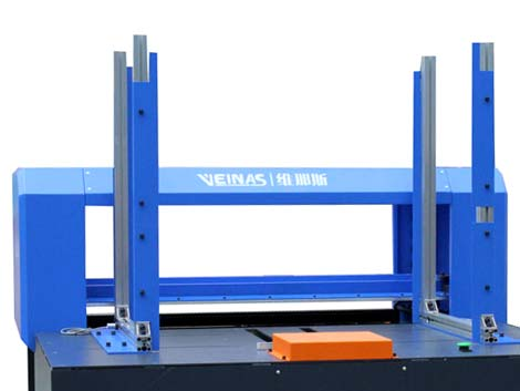 Veinas powerful custom automated machines wholesale for bonding factory-2