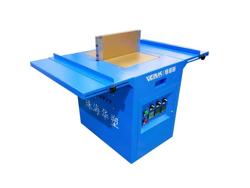 Veinas powerful epe foam sheet machine manufacturers wholesale for shaping factory