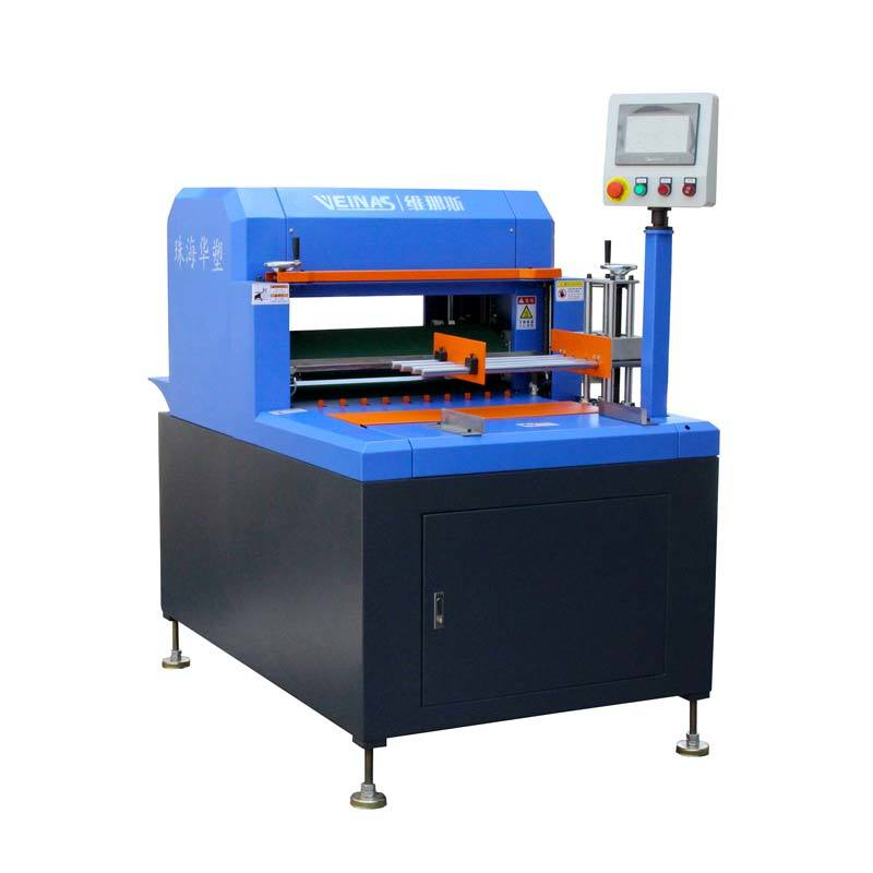 Successive Hot-air EPE Laminating Machine