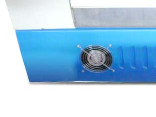 security machinery manufacturers hotmelt wholesale for bonding factory-3