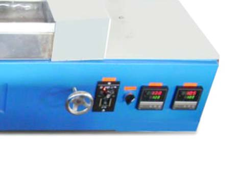 security machinery manufacturers hotmelt wholesale for bonding factory-4