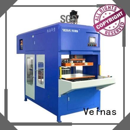Veinas smooth laminating machine brands manufacturer for foam
