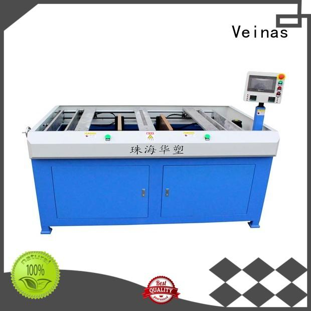 adjustable machinery manufacturers grooving wholesale for workshop