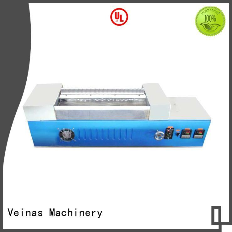 professional custom automated machines angle manufacturer for workshop