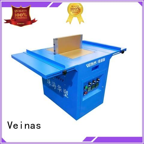 Veinas automatic epe equipment energy saving for factory