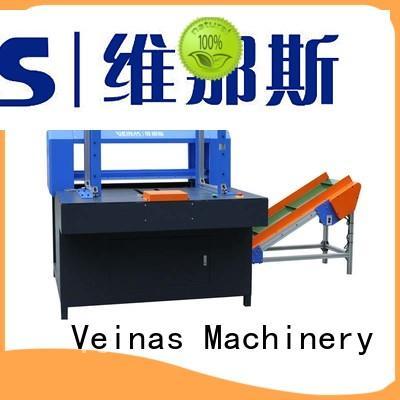 epe custom machine builders heating for workshop Veinas