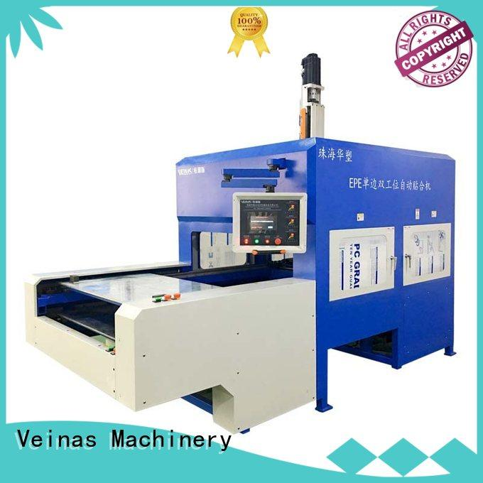 precision laminating machine brands right manufacturer for foam