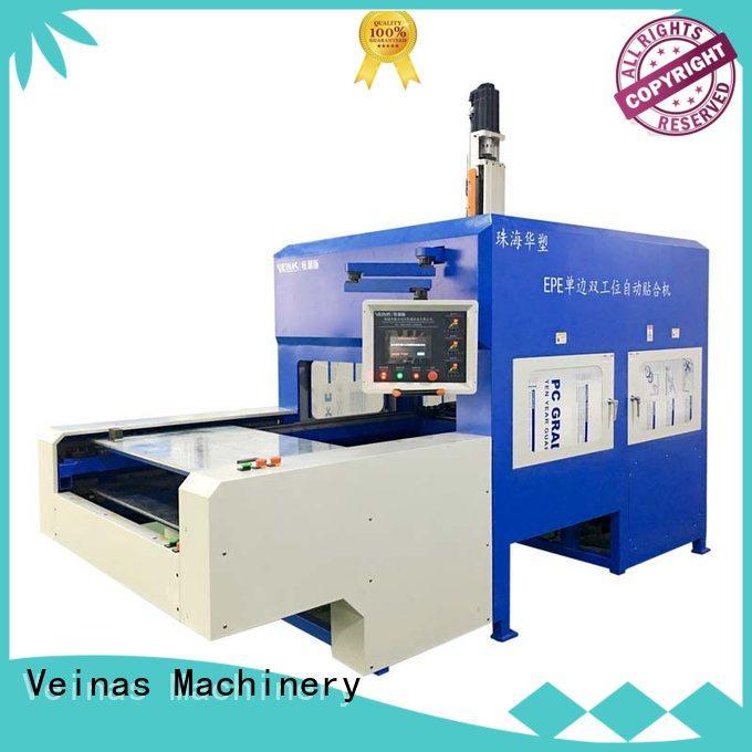 Veinas precision Veinas high quality for factory