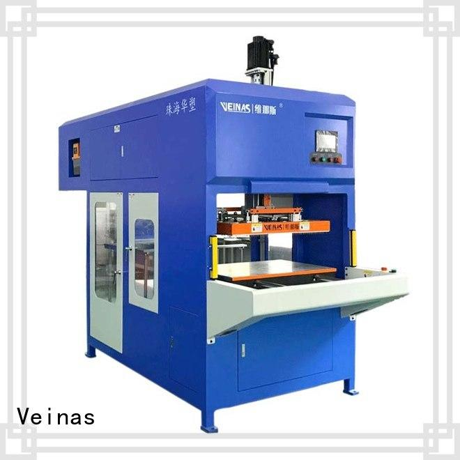 Veinas safe lamination machine manufacturer factory price