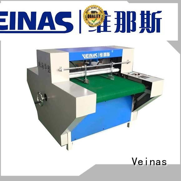 Veinas security machinery manufacturers energy saving for workshop