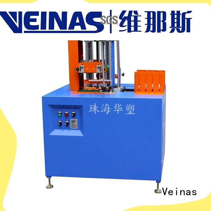 smooth industrial laminator two manufacturer