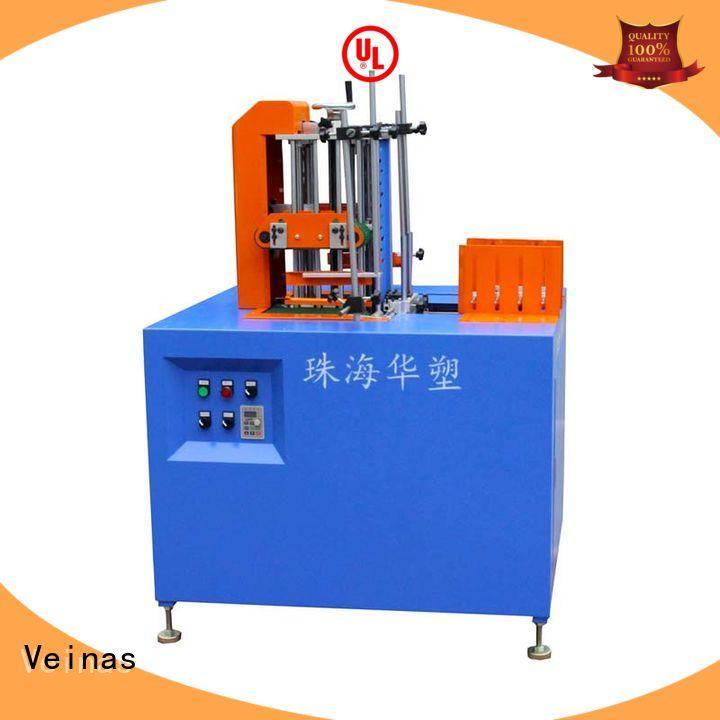 Veinas safe laminating machine brands manufacturer