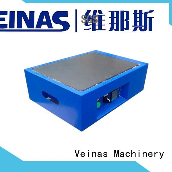 professional epe machine plate energy saving for factory