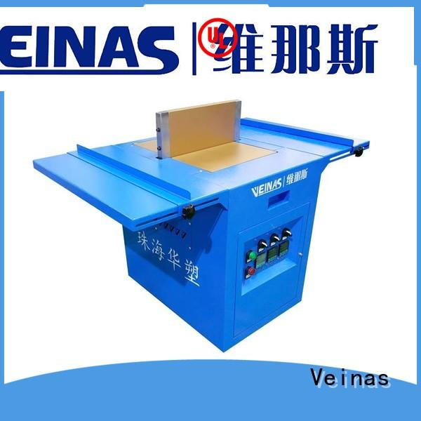 heating custom built machinery manufacturer for shaping factory